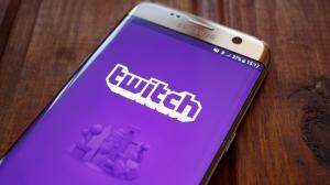 Extensões do Twitch trazem novo conceito de interação entre os usuários 5