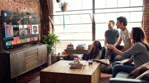 Confira as Smart TVs mais buscadas na ZOOM em outubro 4