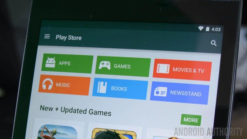 Confira os melhores apps para Android de 2017 3