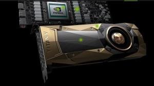 Nvidia Titan V é a nova placa de vídeo mais poderosa do mundo 13