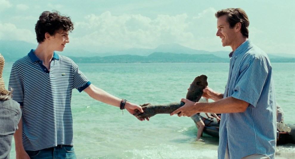 Os 10 melhores filmes de 2017 4