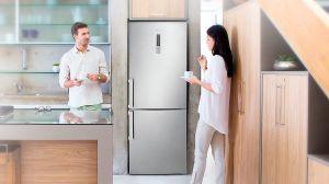 Refrigerador Samsung garante eficiência para as festas de fim de ano 8