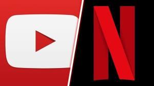 YouTube e Netflix se rendem ao stories, ambos ainda em versão de testes 4