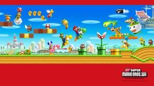 Jogos da Nintendo são disponibilizados para Android TV na China 6
