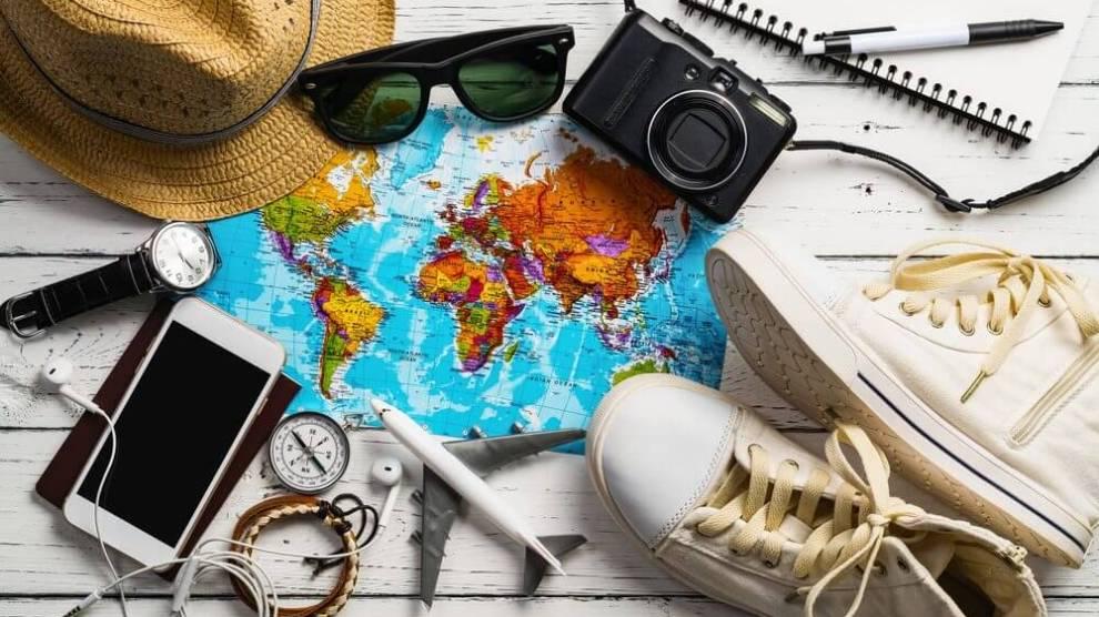 10 apps que vão ajudar muito em suas viagens 6