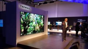 20180107 181348 - CES 2018: O que a Samsung mostrou no First Look