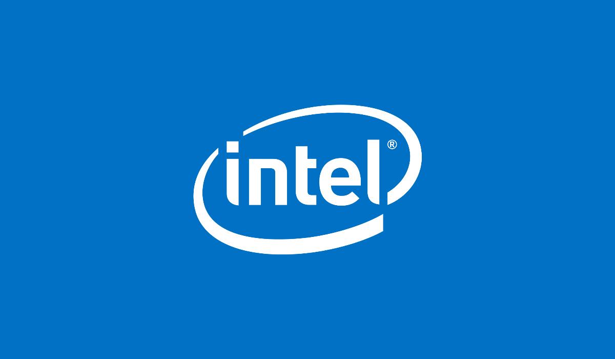 Intel Feature Image - CES 2018: Intel lança Intel NUC, Always-connected e mais