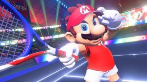 Mario Tennis Aces Copy 980x620 - Nintendo Direct Mini revelou muitas surpresas e novidades para o Switch
