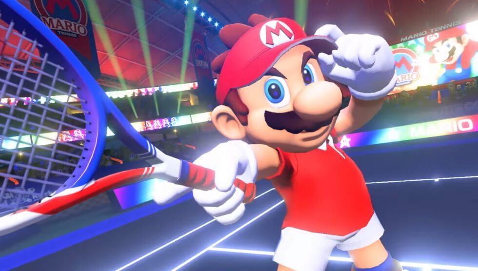 Nintendo Direct Mini revelou muitas surpresas e novidades para o Switch 3