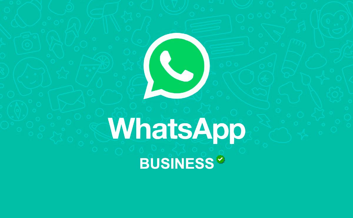 WhatsApp Business 1200x743 - WhatsApp Business já está disponível para download no Brasil