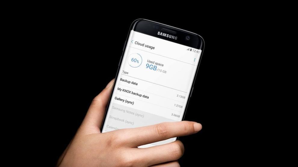 Aprenda a recuperar suas fotos na lixeira do Samsung Cloud