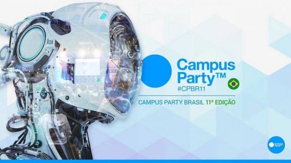 Campus Party 2018: Saiba como chegar ao evento de forma fácil 8