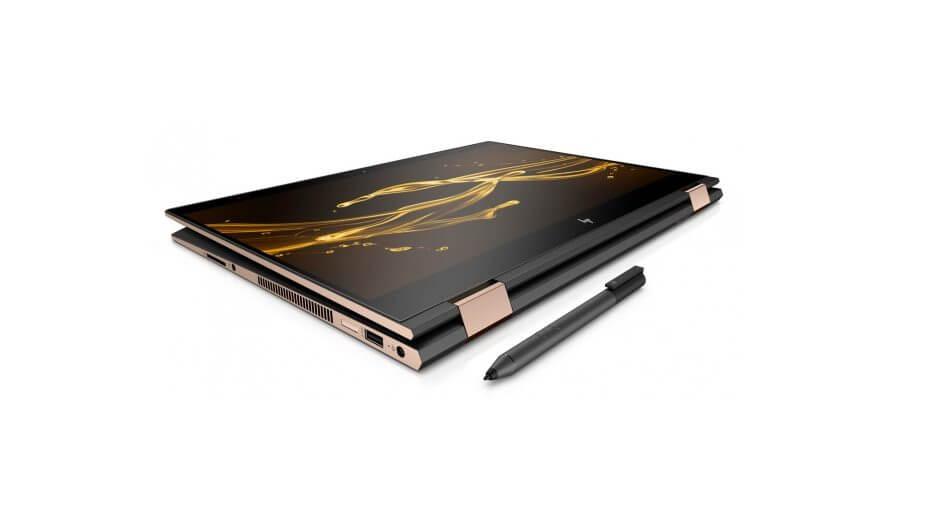 CES 2018: HP anuncia novos notebooks e produtos para linha gamer
