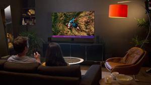 imagem - TVs da LG poderão ser controladas por voz com o Google Assistente