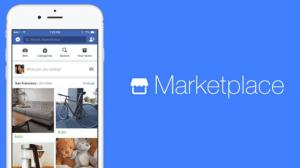 Facebook lança Marketplace no Brasil 10