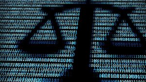 shutterstock 333763337 - Descubra se sua operadora está violando o princípio de neutralidade da rede