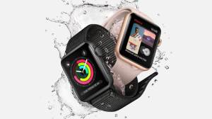 REVIEW: Apple Watch Series 3, o wearable do momento