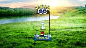 Pokémon Go: Lendários de volta e evento de Dratini 14