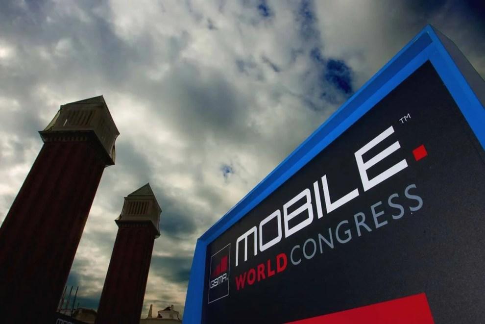 MWC 2018: o que já sabemos sobre a maior feira mundial de smartphones 7
