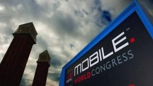 MWC 2018: o que já sabemos sobre a maior feira mundial de smartphones 8