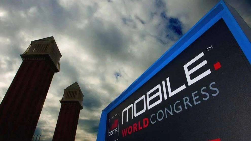 MWC 2018: o que já sabemos sobre a maior feira mundial de smartphones 4
