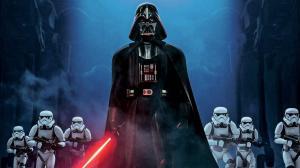 Entenda o que é a linha de tempo canônica de Star Wars 3