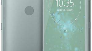 MWC 2018: Sony anuncia Xperia XZ2 e XZ2 Compact 8