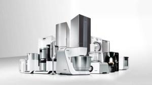 home appliances range - Os eletrodomésticos e cafeteiras mais buscados no Zoom em janeiro