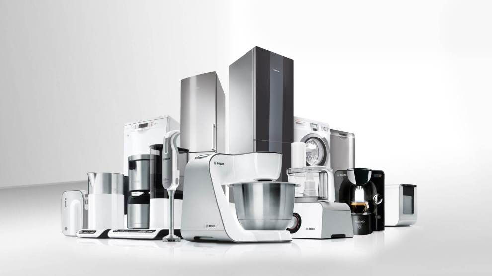 Os eletrodomésticos e cafeteiras mais buscados no Zoom em janeiro 8