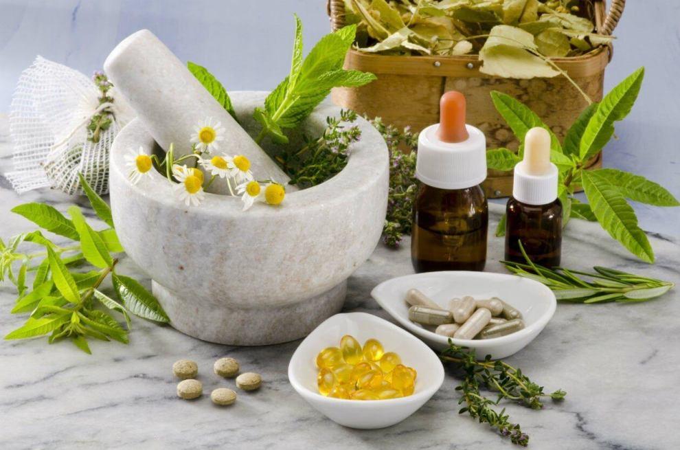 homeopatia - Afinal de contas, homeopatia realmente funciona ou não?