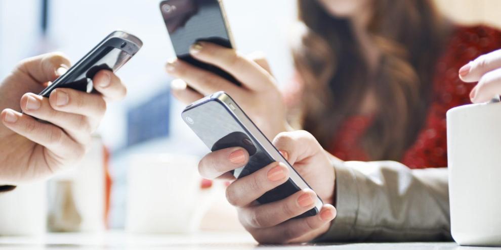 Economize: saiba quais são os 10 melhores planos de celular