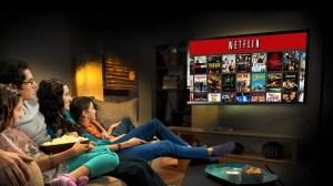Confira o melhor da Netflix nesse feriado 11