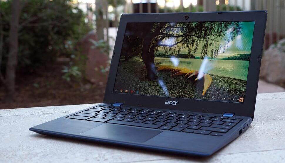 Como transformar seu notebook velho em um Chromebook de graça 3
