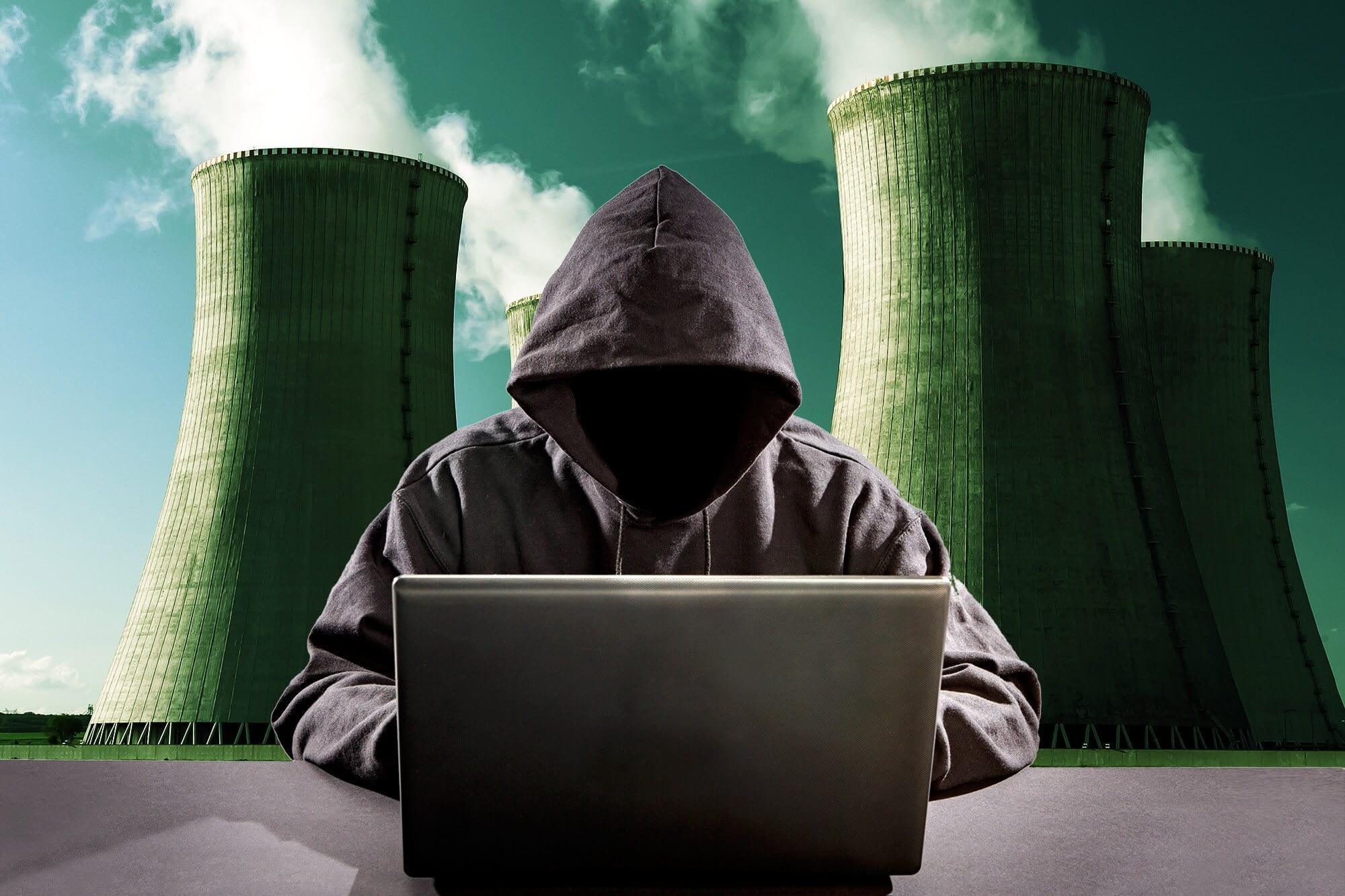 170707 hackers nuclear plants feature - Ataques russos ameaçam fornecimento de água e luz nos Estados Unidos