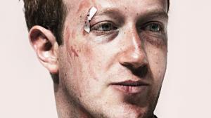 Facebook pode perder mais de US$ 2 trilhões no caso Cambridge Analytica 19