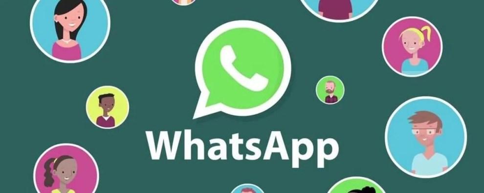 27180340877302 t1200x480 - Conheça Chatwatch, app para espionar seus contatos no Whatsapp