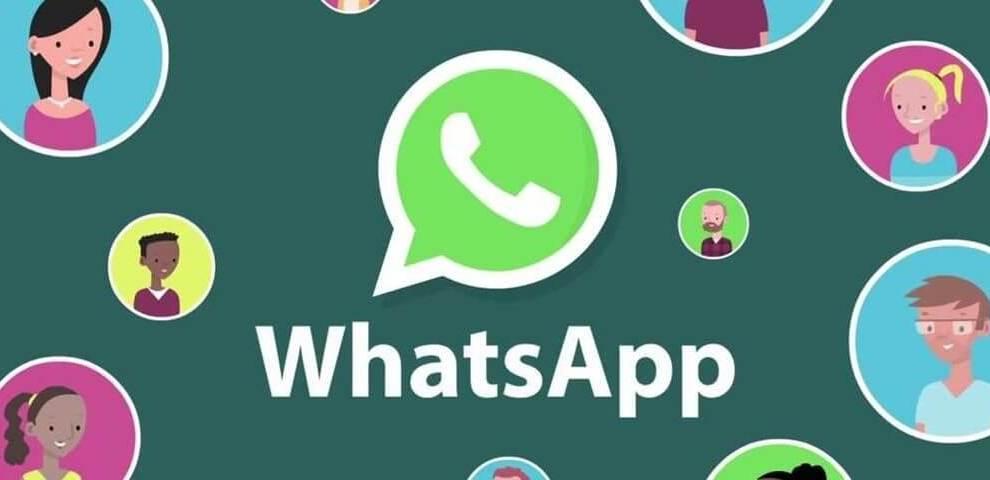 Conheça Chatwatch, app para espionar seus contatos no Whatsapp 6