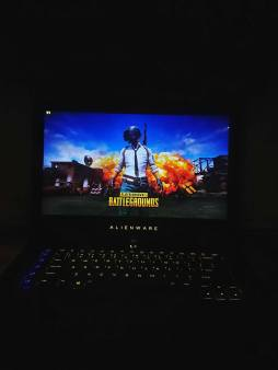 Review completo Alienware 15 R3