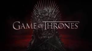 Game of Thrones: astros choram ao descobrir quem vai morrer 8