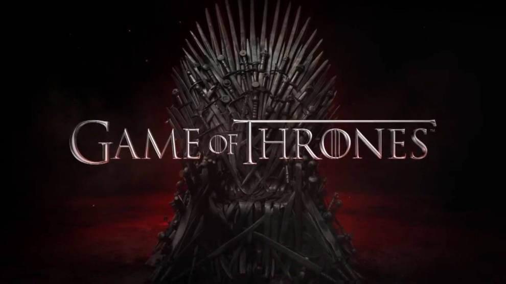 Game of Thrones: astros choram ao descobrir quem vai morrer 6