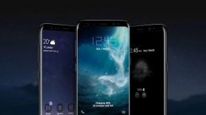 Prepare o bolso! Vazam os possíveis preços dos Galaxy S9 e S9+ 17