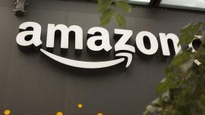 Adeus, marketplace! Amazon vai começar a vender eletrônicos no Brasil diretamente 8