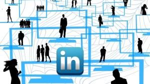 Saiba como criar um currículo profissional a partir do seu perfil no Linkedin 6