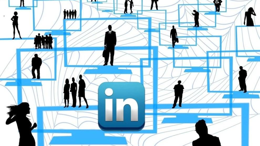 Saiba como criar um currículo profissional a partir do seu perfil no Linkedin 4