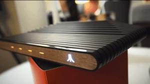 Screenshot 2 1 - O console Atari Box agora tem um novo nome: Atari VCS