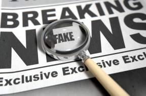 bn imprensa - Fake News: entenda seus perigos e como identificá-las