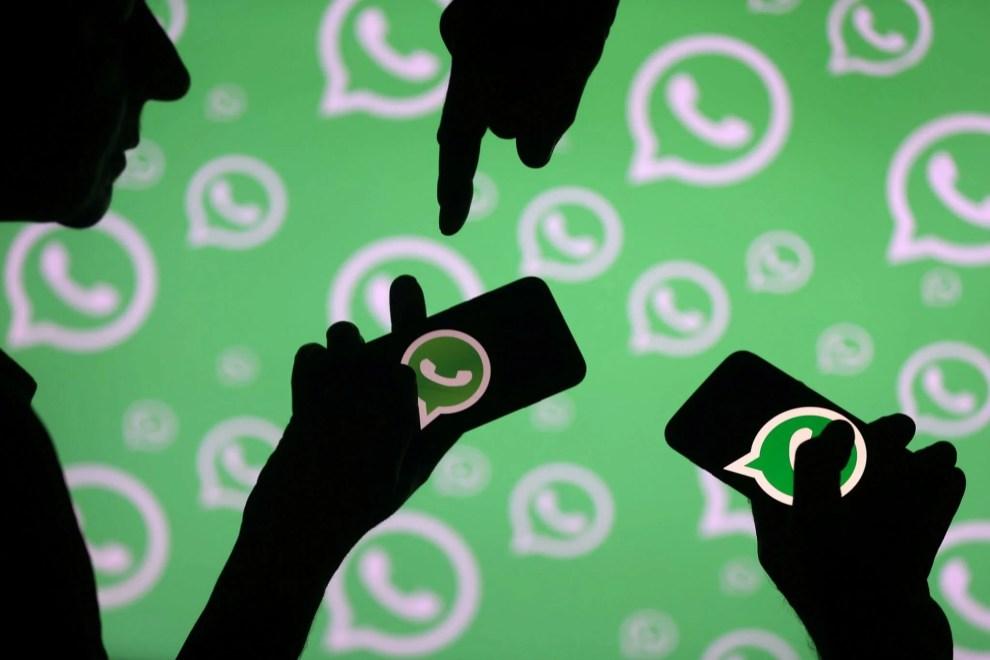 Cuidado: Dia Internacional da Mulher é usado como golpe no WhatsApp 7