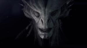 epic games mostra nova tecnologia de captura - Epic Games surpreende na GDC 2018 com nova tecnologia de captura