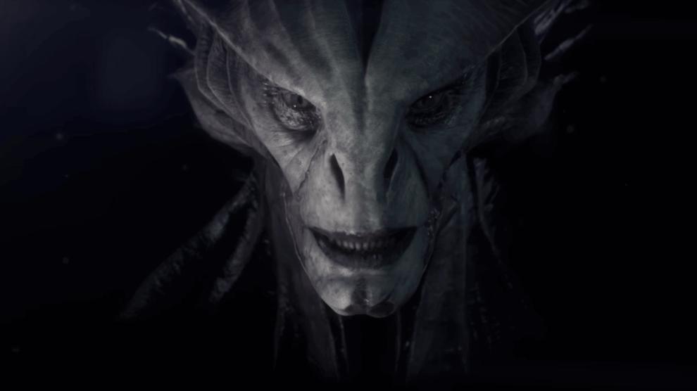 Epic Games surpreende na GDC 2018 com nova tecnologia de captura 6