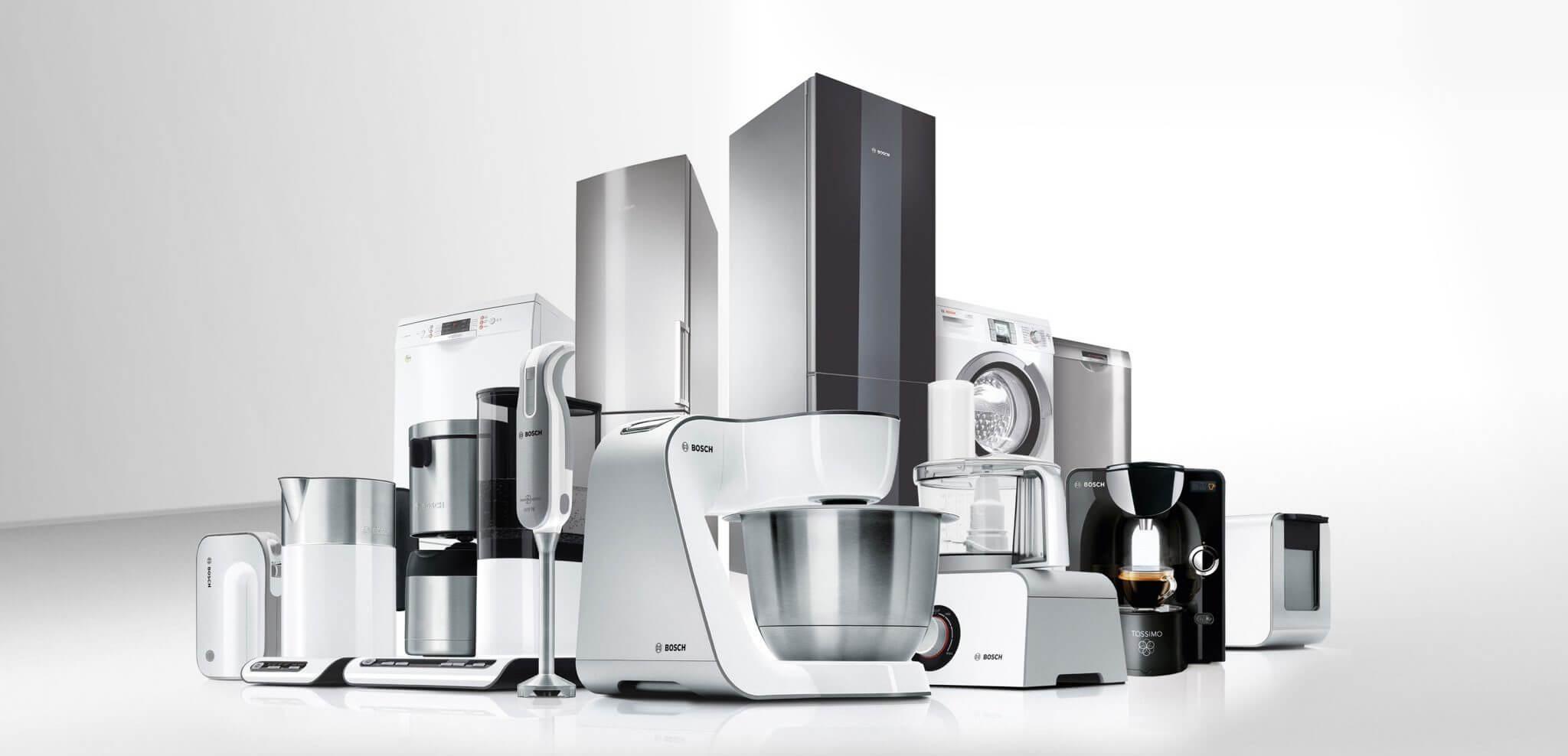 home appliances range e1521783470379 - As cafeteiras e eletrodomésticos mais buscados no ZOOM em março